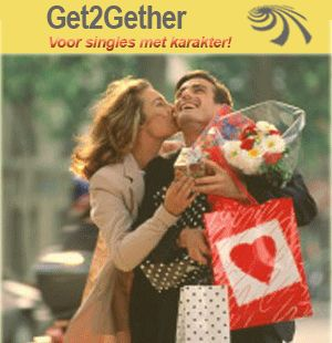 Get2Gether dating